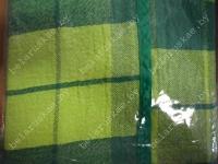 Плед льняной (лён из льна) Беларуски Лен арт. 13С435-1-4