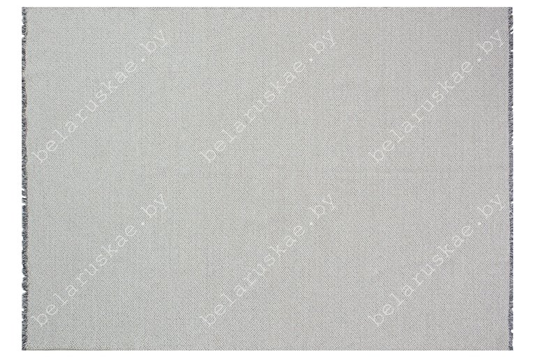Плед льняной 19С179_475_1 Купалинка-2 Белорусский лен Оршанский льнокомбинат, размер 110х190 см