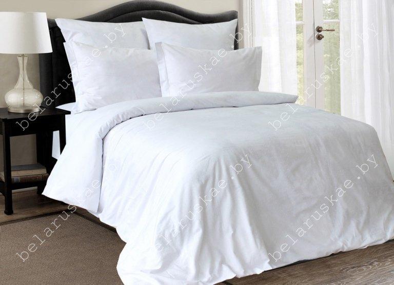 Постельное белье 2-х спальное Lusso арт. 4014 Жозефина, сатин-жаккард