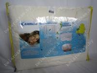 Наматрасник на резинке Камиса Kamisa 90х200 см, Н.ББ-90