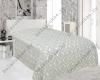 Покрывало льняное 14С17_24_330 Амадей Белорусский лен, размер 220х230 см
