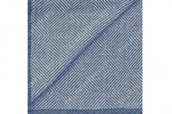 Плед льняной 16С449_1_70 Белорусский лен Оршанский льнокомбинат, размер 220х200 см или 235х200 см или 235х210 см