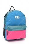 Рюкзак школьный 453323 Cagia Каджия