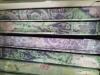 Постельное белье Евро Блакит арт. 4251 Тиффи, рис. 476401, страйп-сатин