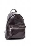 Рюкзак городской кожаный 493305 Cagia Каджия