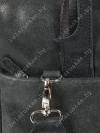 Сумка мужская кожаная 811162 Cagia Каджия