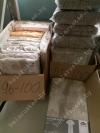 Комплект для бани (Халат, рукавица, 2 полотенца) 14С129_282_3 размер 170,176- 96,100 (р.48,50)