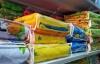 Одеяло детское тяжелое Стандарт Камиса Kamisa 140х110 см, ОДТ-110, бязь