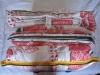Комплект спальный летний двуспальный (Одеяло + 2 Подушки) Камиса Kamisa, КЛ-172/50, бязь
