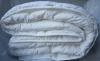 Одеяло стеганое летнее Камиса Kamisa евро 220х200 см, ОДЛ-200, бязь